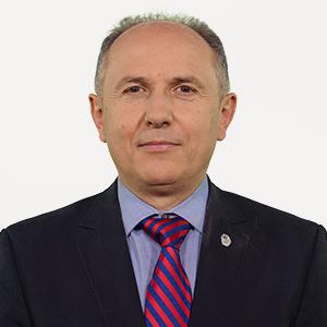 Nicolae Dan